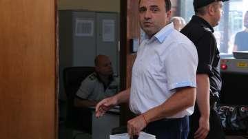 Апелативният съд отказа да острани от длъжност кмета на Костенец