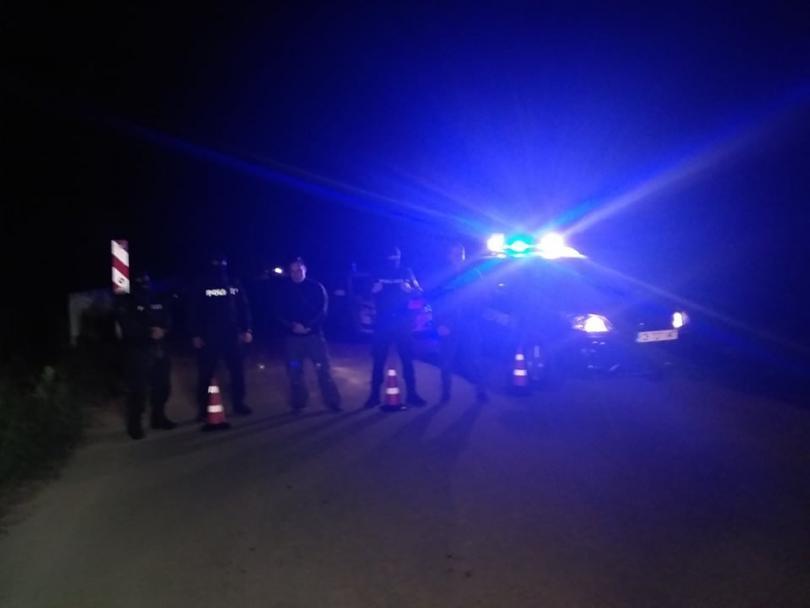 издирваният полицията стоян зайков костенец самоубил снимки