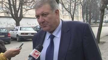 Г.Костов: Не трябва да се изказваме прибързано за случая Тодор