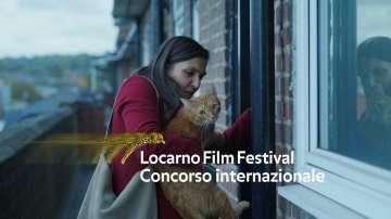 Българският филм Котка в стената е селектиран за кинофестивала в Локарно