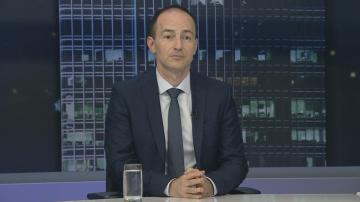 Андрей Ковачев: Шпитценкандидатите бяха прозрачно и демократично предложение