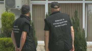 Кметът на Костенец е разследван заради обществени поръчки