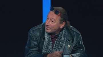 Спомен за легендарния басист на ФСБ Ивайло Крайчовски