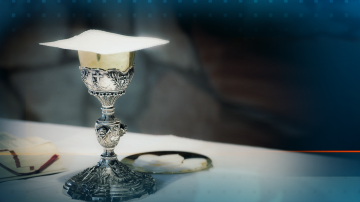 Над 40 деца от Раковски се подготвят да приемат първо причастие от папа Франциск