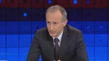Красимир Вълчев: Плагиатството не е нещо ново