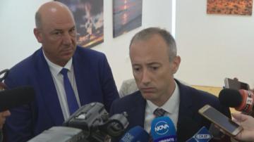 Красимир Вълчев: Кризата с недостига на учители ще се задълбочава