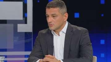Красимир Янков: БСП не се нуждае от спасител, а от ръководител