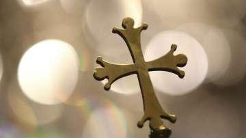 Гръцката църква призна автокефалността на Украинската православна църква