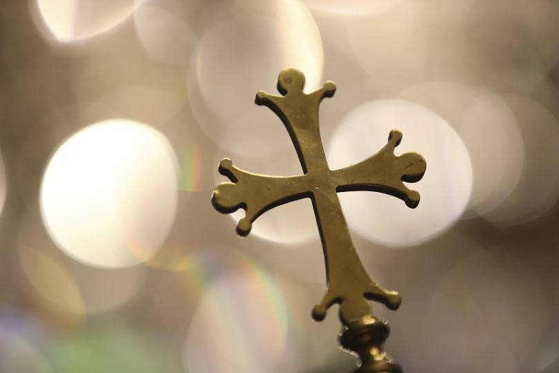 руската църква томосът украинската автокефалия без канонична сила
