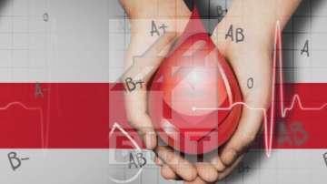 В Бургас протича кръводаритеска кампания за пострадал пред дискотека...
