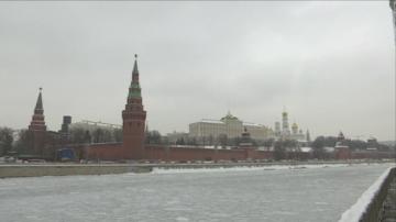 Кремъл отхвърли обвиненията за намеса в американските избори