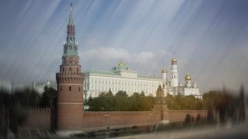 Кремъл: Недопустимо е да бъдат обвинявани руските власти за станалото в Солсбъри