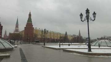 Русия осъди чеченски активист за човешки права на четири години затвор