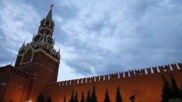 Кремъл: Заподозрените за отравянето на Скрипал не са свързани с правителството