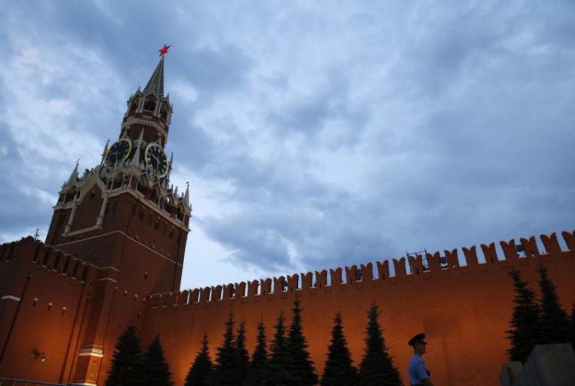 Двамата заподозрени за отравянето на бившия двоен агент Сергей Скрипал