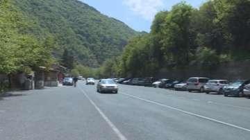 За и Против одобрения проект за магистралата през кресненското дефиле