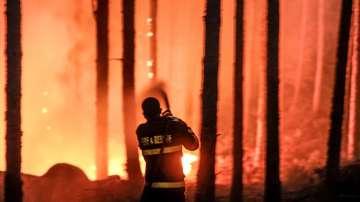 Валентин Радев: Закрива се кризисният щаб в Кресна
