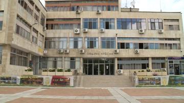 В община Кресна нарасна броят новорегистрирани жители преди евроизборите