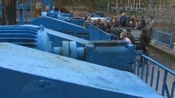 Четири министерства търсят къде се губи водата в Кричим