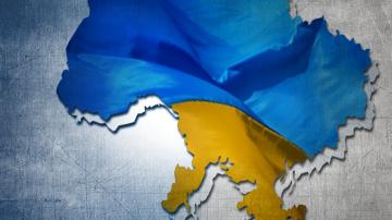 Навършват се пет години от анексирането на Крим