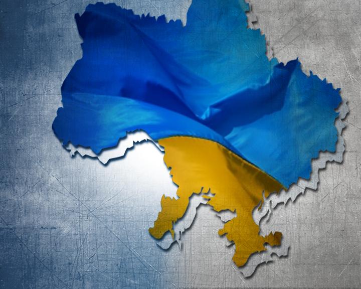 Днес се навършват пет години от анексирането на Крим от