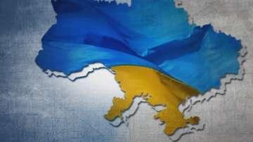 Засилена агитация и мерки за сигурност в Крим