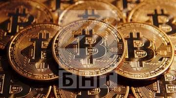 Криптовалутата стана платежно средство в Япония
