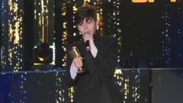 Кристиан Костов е големият победител в годишните музикални награди на БГ радио