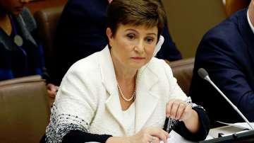 Първи реакции след изслушването на Кристалина Георгиева в ООН