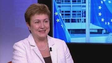 България може да получи финансова помощ от ЕС при хуманитарна криза