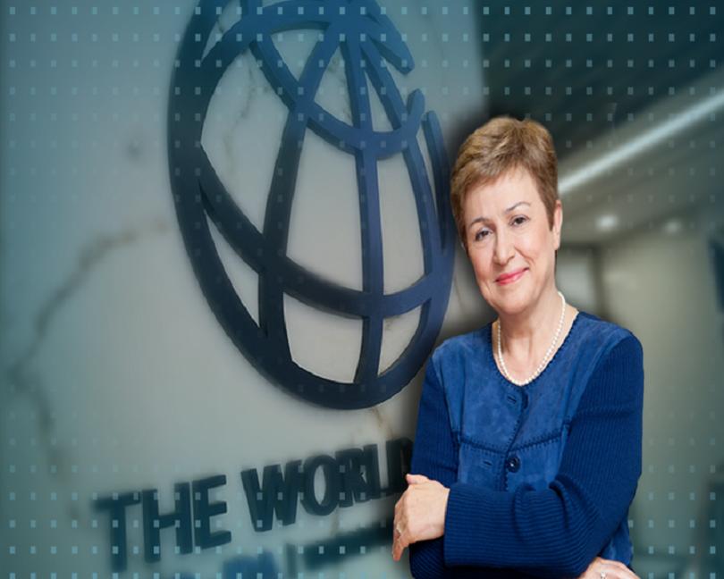 Изпълнителното бюро на Международния валутен фонд (МВФ) препоръча да бъде