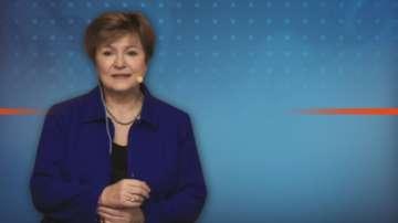 Предизвикателствата пред Кристалина Георгиева като нов директор на МВФ
