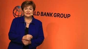 Световната банка: Българската икономика ще се забави до 3% растеж