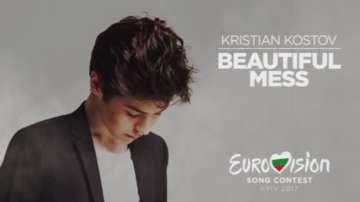 Силна заявка на българската песен за Евровизия 2017