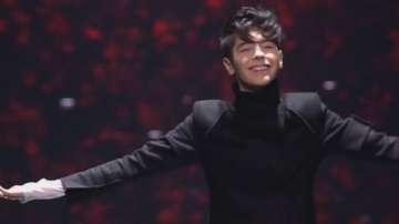 България с най-добрия си успех на Евровизия досега!