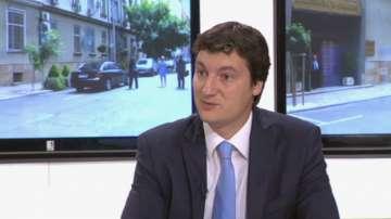 БСП и АБВ отново ще преговарят за обща президентска кандидатура