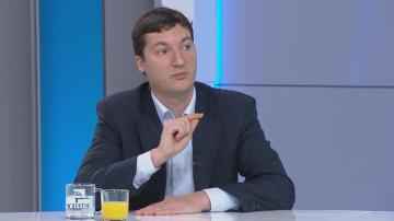 БСП против сформиране на ново правителство от настоящия парламент