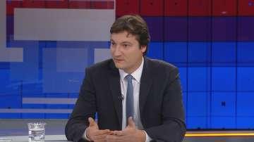 Крум Зарков, БСП: Готвим се за евентуални предсрочни избори