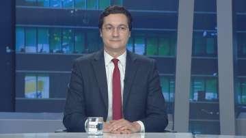 Крум Зарков: Според ГЕРБ президентът трябва да е церемониална фигура