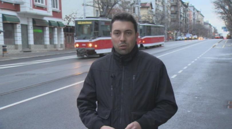 Зам.-кметът Крусев ще бъде привлечен като обвиняем за ремонта на Граф Игнатиев