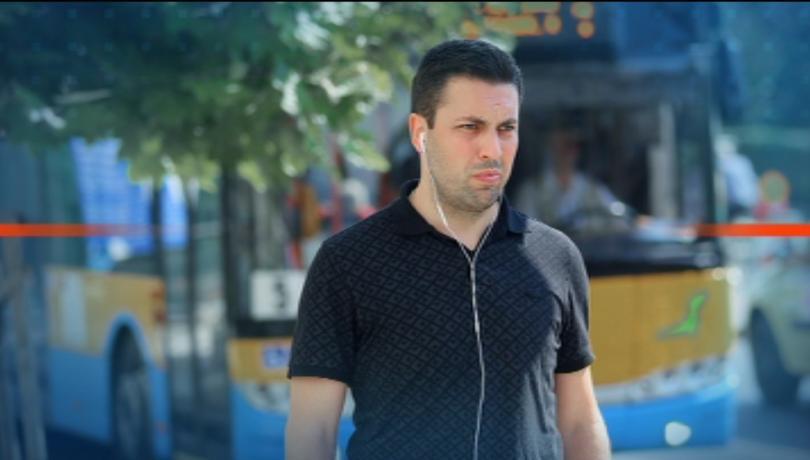 Делото срещу бившия заместник-кмет по транспорта в Столичната община Евгени