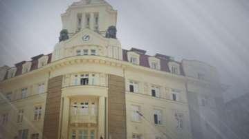 Прокуратурата за делото КТБ: Цветан Василев е оказвал натиск върху свидетели
