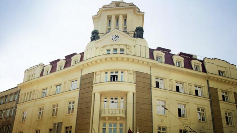 снимка 1 Прокуратурата за делото КТБ: Цветан Василев е оказвал натиск върху свидетели