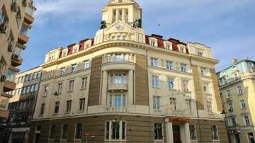 България окончателно спечели делото срещу Оманския фонд