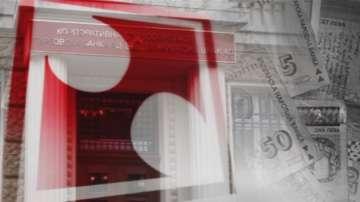 Пуснаха списъка с цесиите и прихващанията в КТБ