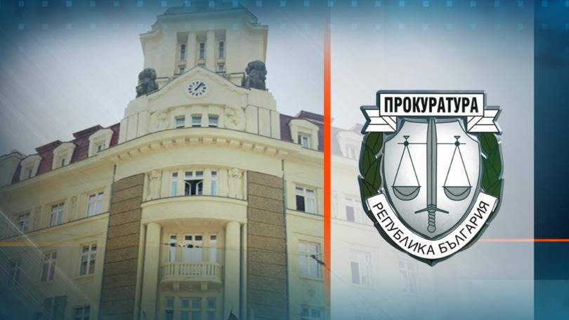 Специализираният наказателен съд остави в ареста петимата задържани свидетели по