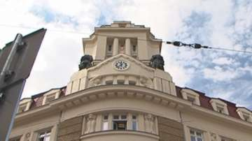 Искат запор за имущество за над 2 млрд. лева на Цветан Василев
