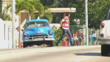 Работниците в Куба ще започнат да плащат социални осигуровк