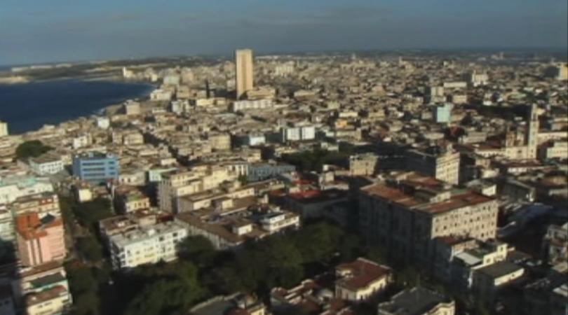 В Куба разрешават интернет вкъщи