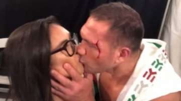 След целувката с Джени: Пулеви отвърнаха на нападките със скандално видео